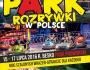ROZSTRZYGNIĘCIE KONKURSU - DO WYGRANIA 6 wejściówek do Parku Rozrywki w Besku w dniach 16-17 lipiec